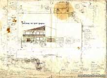 plan-domu
